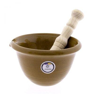 comprar-mortero-cocina-rustico-miel-modelo-04-01