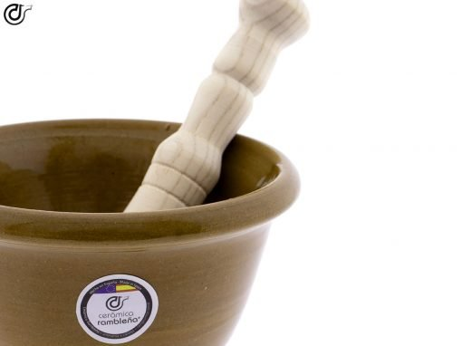 comprar-mortero-cocina-rustico-miel-modelo-04-03