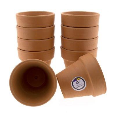 comprar-pack-x10-maceta-de-barro-terracota-maceta-exterior-01