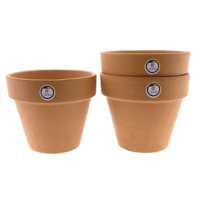 comprar-pack-x3-maceta-de-barro-terracota-maceta-exterior-20-cm-01