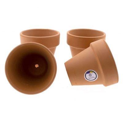 comprar-pack-x4-maceta-de-barro-terracota-maceta-exterior-13cm-01