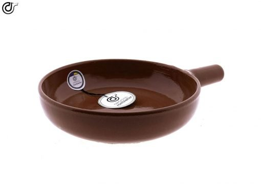 comprar-sarten-de-barro-refractario-sarten-cocina-1