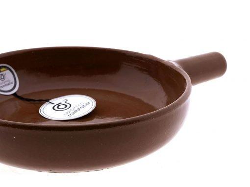 comprar-sarten-de-barro-refractario-sarten-cocina-4