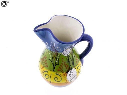 comprar-jarra-de-agua-15-litros-azul-decorada-modelo-06-05