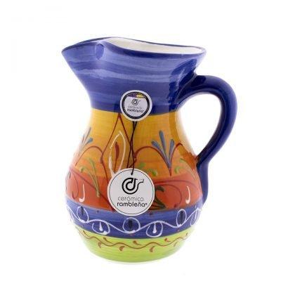 comprar-jarra-de-agua-15-litros-azul-decorada-modelo-07-01