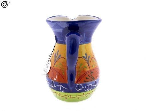 comprar-jarra-de-agua-15-litros-azul-decorada-modelo-07-04