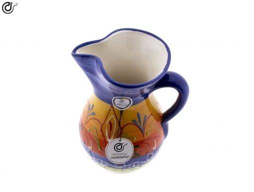comprar-jarra-de-agua-15-litros-azul-decorada-modelo-07-05