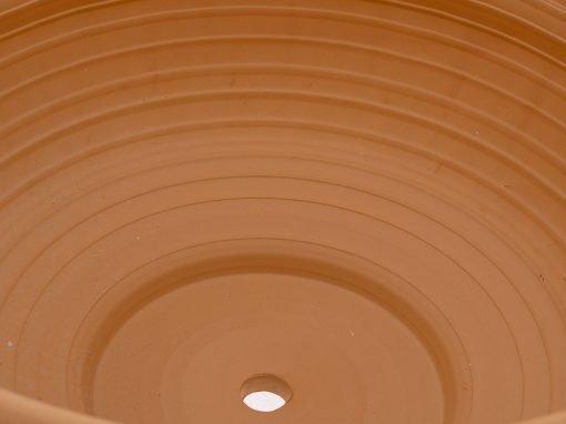 comprar-maceta-grande-maceta-barril-terracota-modelo-j27-03
