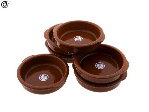 comprar-pack-x6-cazuela-baja-sin-tapadera-modelo-02-02
