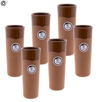 comprar-juego-vasos-tubo-barro-rojo-modelo-01-01
