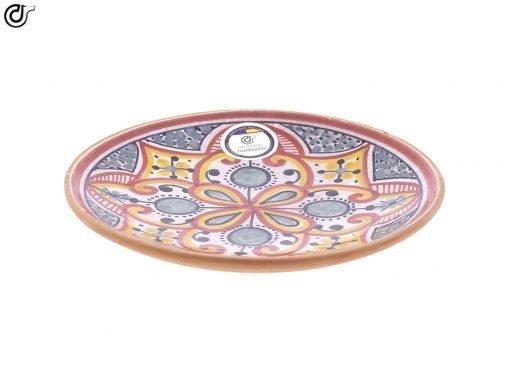 comprar-plato-decorativo-modelo-08-6