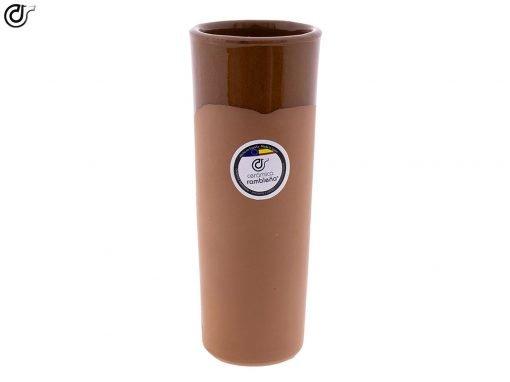 comprar-vaso-tubo-modelo-01-01