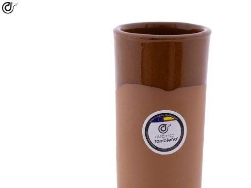 comprar-vaso-tubo-modelo-01-02