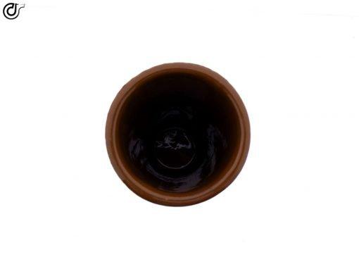 comprar-vaso-tubo-modelo-01-03