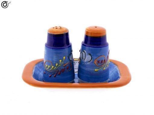 comprar-salero-y-pimentero-azul-decorado-modelo-02-01