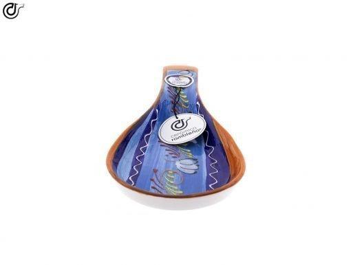 comprar-soporte-cucharas-azul-decorado-modelo-02-3