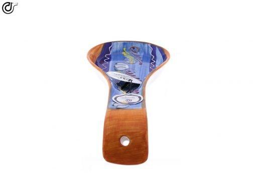 comprar-soporte-cucharas-azul-decorado-modelo-02-5