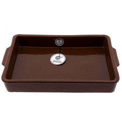 comprar-bandeja-horno-bandeja-rectangular-fuego-directo-bandeja-bandeja-barro-refractario-01