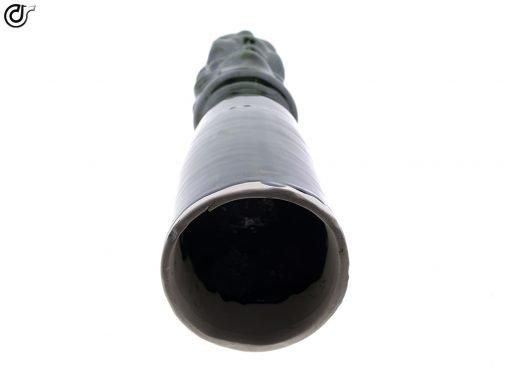 comprar-gargola-ceramica-gargola-desague-modelo-02-03