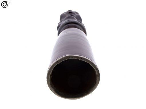 comprar-gargola-ceramica-gargola-desague-modelo-03-03