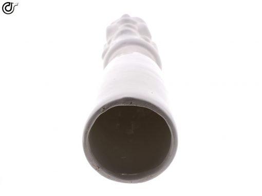 comprar-gargola-ceramica-gargola-desague-modelo-04-03