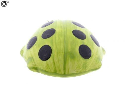 comprar-insecto-mariquita-ceramica-animales-decoracion-jardin-verde-03