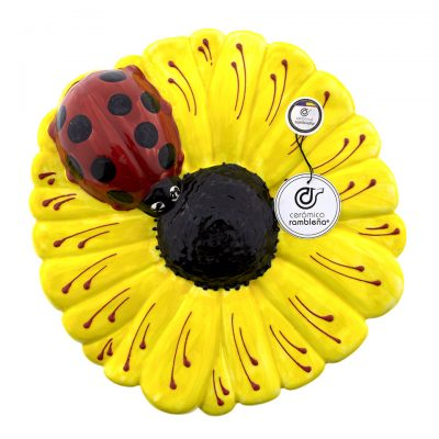 comprar-insecto-mariquita-mariquita-ceramica-flor-amarillo-01