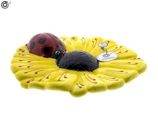 comprar-insecto-mariquita-mariquita-ceramica-flor-amarillo-02