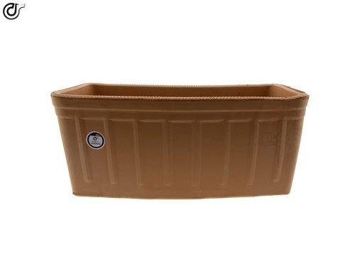 comprar-jardinera-exterior-jardinera-rectangular-de-barro-rojo-Modelo-J01-01