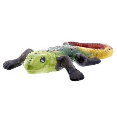 comprar-la-iguana-ceramica-animales-decoracion-jardin-modelo-01-01