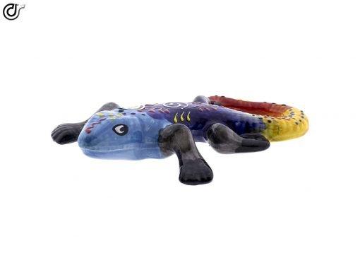 comprar-la-iguana-ceramica-animales-decoracion-jardin-modelo-02-01