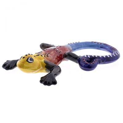comprar-lagartija-ceramica-animales-decoracion-jardin-modelo-03-01