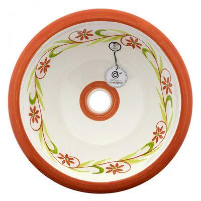 comprar-lavabo-pequeño-lavabo-de-ceramica-lavabos-redondos-modelo-01-01