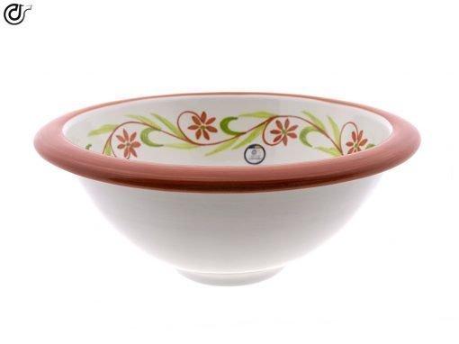 comprar-lavabo-pequeño-lavabo-de-ceramica-lavabos-redondos-modelo-01-02