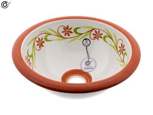 comprar-lavabo-pequeño-lavabo-de-ceramica-lavabos-redondos-modelo-01-03