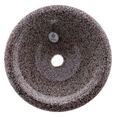 comprar-lavabo-sobre-encimera-lavabo-ceramica-modelo-04-01