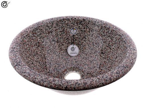 comprar-lavabo-sobre-encimera-lavabo-ceramica-modelo-04-02