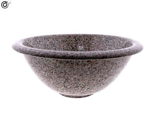 comprar-lavabo-sobre-encimera-lavabo-ceramica-modelo-04-03