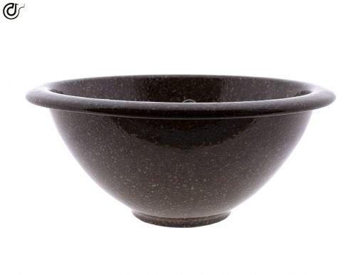 comprar-lavabo-sobre-encimera-lavabo-ceramica-modelo-05-03