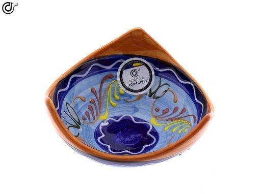 comprar-cuenco-bowl-tres-picos-azul-y-naranjal-decorado-modelo-02-01