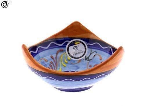 comprar-cuenco-bowl-tres-picos-azul-y-naranjal-decorado-modelo-02-02