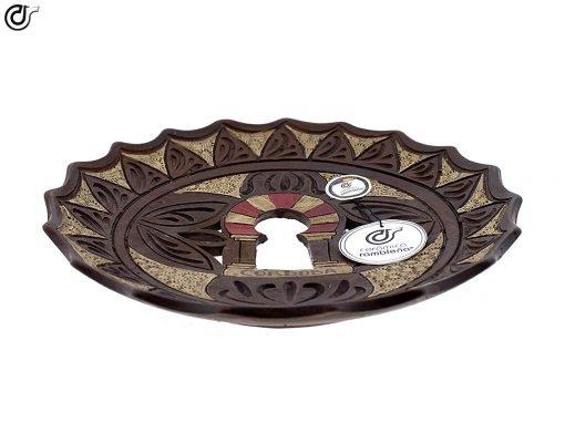 comprar-Plato-decorativo-mezquita-de-cordoba-modelo-05-2