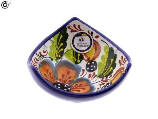 comprar-cuenco-bowl-tres-picos-blanco-y-azul-decorado-modelo-01-01