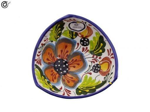 comprar-cuenco-bowl-tres-picos-blanco-y-azul-decorado-modelo-01-03