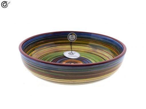 comprar-ensaladera-bol-decorado-arcoiris-modelo-16-01