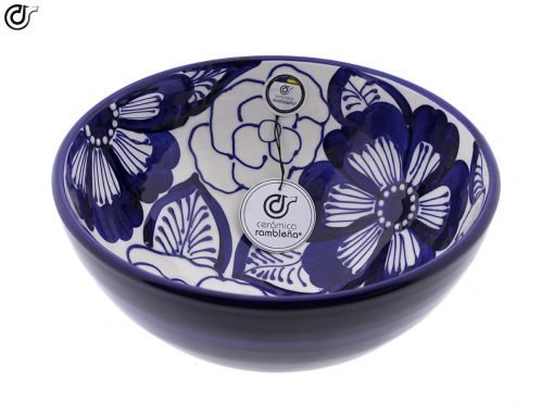 comprar-ensaladera-bol-decorado-azul-modelo-17-02