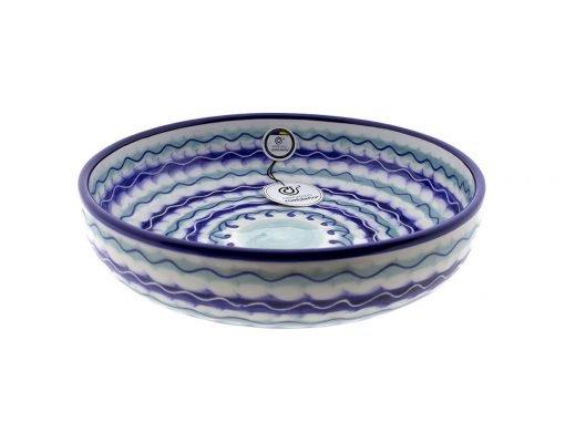 comprar-ensaladera-bol-decorado-azul-modelo-18-01