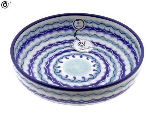 comprar-ensaladera-bol-decorado-azul-modelo-18-02