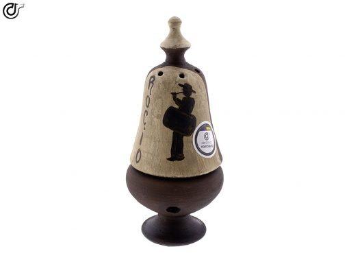 comprar-incensario-cofrade-campana-rocio-01