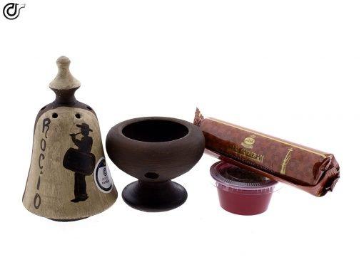 comprar-incensario-cofrade-campana-rocio-incienso-y-carbon-incluidos-02